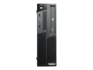 ThinkCentre_M90