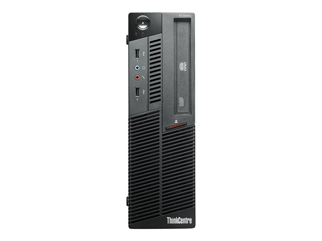 Lenovo ThinkCentre M90 (i5)