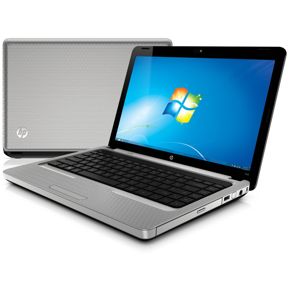 Hp P1102w Driver Windows 98