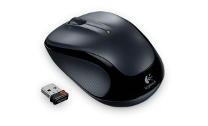 wireless-mouse-m325