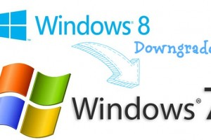 Tired of Windows 8? Windows 7 is still here!
