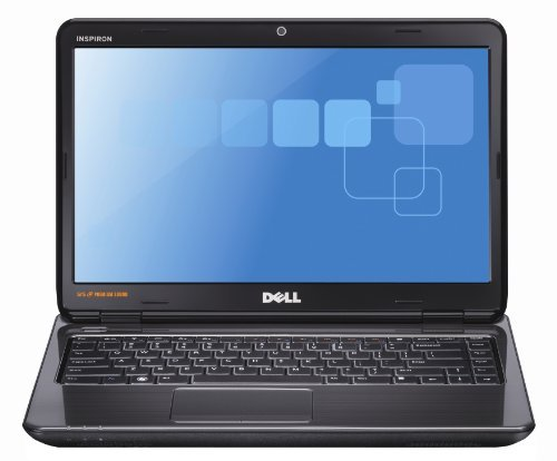 Dell Inspiron N4110