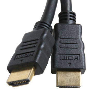 Nippon Labs 6ft HDMI Cable
