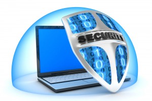 Common Security Best Practices