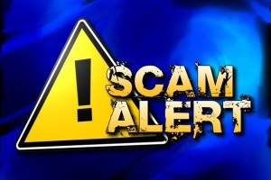 Beware of Microsoft Phone Scams!