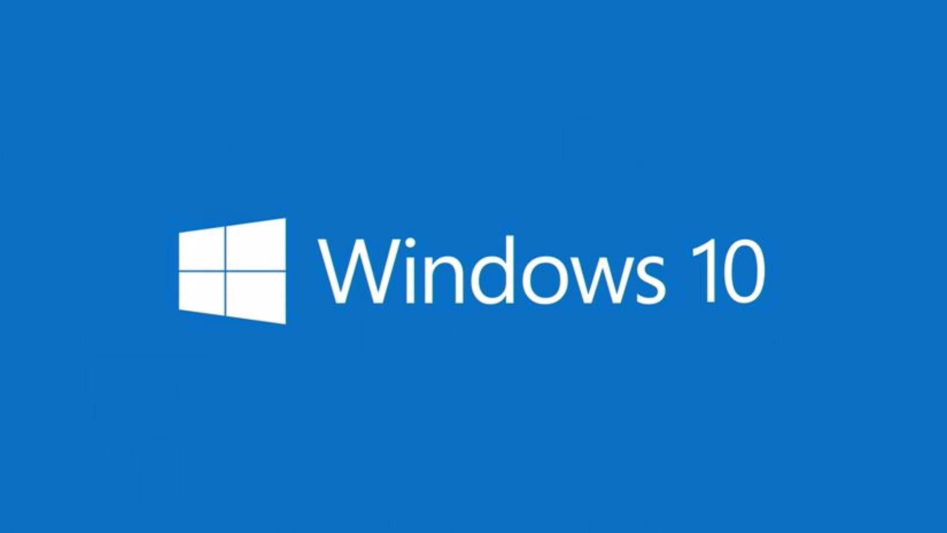 Don't Upgrade to Windows 10 (just yet)
