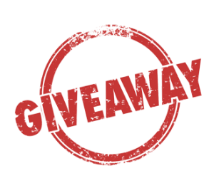 Giveaways-Icon