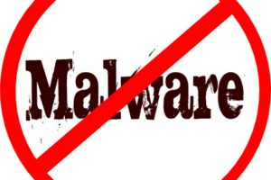 AVG and MalwareBytes