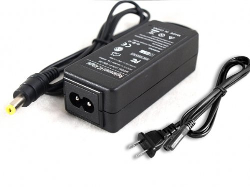 Acer 30W Laptop AC Adapter