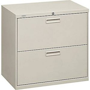 500-series-lateral-file-2