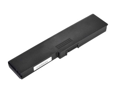 Toshiba 9 cell Laptop Battery