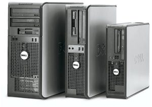 dell_optiplex_gx620